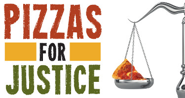 pizzas for justice web